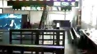 视频: 供应新疆昌吉、博尔塔拉蒙古LED高清高亮动感显示屏QQ1061407864