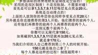视频: 梦想国际事业说明 招商QQ:739584869