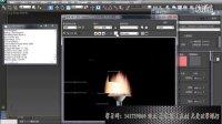 游戏道具制作教程 3D教程