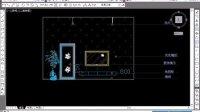 3dmax免费视频教程