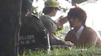 韩版《恶作剧之吻》拍摄现场(4)金贤重