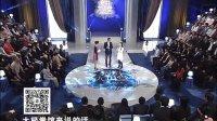 《爱拼大讲堂》太极美女撂倒大汉,吴晓波学反擒拿