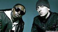 【Johnny】Eminem联手痞子Lil Wayne最新单曲《My Life is Rap》