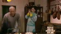 连续剧《宫-锁心玉》里八阿哥和晴川在御膳房
