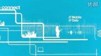 创意流线广告(适合企业广告) AE片头模板