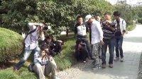 10.20《唯美&民族风》人像摄影外拍活动