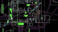 磨石课件-电气设计课件-应急照明设计N03