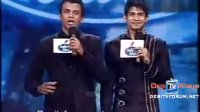 Indian Idol 5 Grand Finale Part2