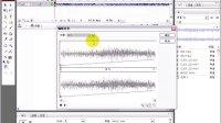 flash CS3网页制作基础教程 8.3.1 声音效果