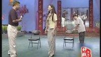 赵本山 范伟 蔡小艺小品 演员的烦恼 河南台演出