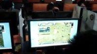 视频: 内蒙古赤峰市平庄大钺网吧QQ西游现场活动
