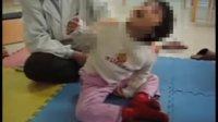 海军总医院儿科干细胞移植成功案例-佰XX