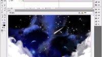 Flash CS4动画设计与制作300例5-9.avi