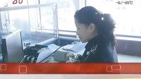 哈尔滨市个体长途客运挂靠车辆将退出历史舞台 [共度晨光]