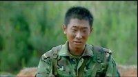 士兵突击老白甘小宁4