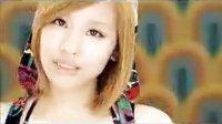 韓國人氣性感女子組合 miss A最新熱舞主打歌《Breathe》完整版迅雷下載