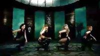 :【紫甫麒】韓國4人偶像女子組合Secret全新的性感造型熱舞主打《Madonna》完整版迅雷下載