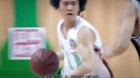 篮球部落 22
