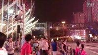 视频: 一个镜头的电影《新葡京娱乐城》(1)韩一课