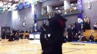剑道- 2011 NY Kendo Tournaent Men's Final, Fukusho
