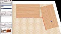圆方 圆方橱柜圆方设计橱柜设计大于90度角处理 Q:785987977电话13171719941