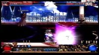【766】腾讯嘉年华2010DNF地下城与勇士总决赛(4)