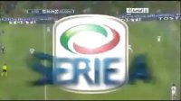 意甲-埃托奥两球米利托破门 国际米兰4-1博洛尼亚