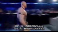 wwe 美国职业摔角女12 123