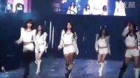 视频: [FanyHii]100417 少女时代上海演唱会_2_ShowShowShow