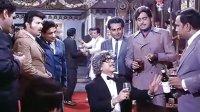 Black Mail (1973) DvDRip - Hindi Movie 印度电影