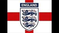 你是英格兰队铁杆球迷吗?----英格兰球迷国际比赛赛场助威歌(合集)