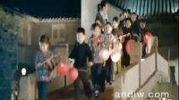 刘若英2010乌镇旅游宣传片,城市宣传片 宣传片拍摄 影视广告公司