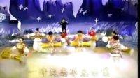 视频: 爱拼才会赢_午夜游魂 QQ:315488