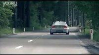 视频: 宝马E92 M3 Akrapovic全段 官网