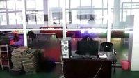 视频: 诚招西安、铜川LED高清魔幻屏代理商QQ1061407864 0633-8228525