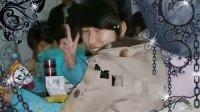 视频: 玉门一中 高三3班 同学留恋 (陈兴制作QQ303635759)