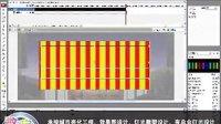 FlashLED灯光动画设计教程素材库(补充教程数码管动画2宣传样片)