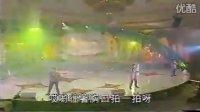 香港亚视台庆 甘洛凡