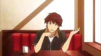 女仆咖啡厅 02
