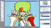 [PS]红点培训(湖工)PS1.3.1 Photoshop操作界面
