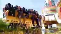 视频: 南戴河 国际娱乐城
