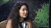 艺文中国ARTS CHINA · 曾浩 ZengHao · 100911