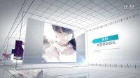 辽宁工业大学外国语学院文艺部宣传视频