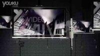 2010年9月13日精品AE影视电视包装模板_Video Monitors