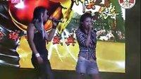 娱乐高八度 2010 谢霆锋上海代言线上游戏  感谢歌迷陪伴走过低迷期 [娱乐高八度]