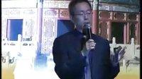 通用电气中国有限公司公关传播总监李国威:GE品牌沟通向外扩展 将中国作为第二故乡