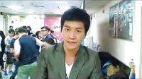 [TVBblog]20100819黎诺懿《真相》