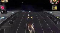 视频: [QQ音速]:太子堂▓无道Milk迷宫-外层空间