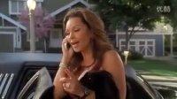 《绝望的主妇》第七季剧透:Lynette一家迎接W女王到来