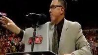 WWE【WWW.UT8D.COM】RAW群星暴揍NXT群星,约翰塞纳大
